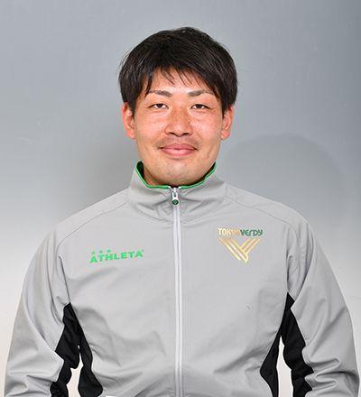 本田 貴宏