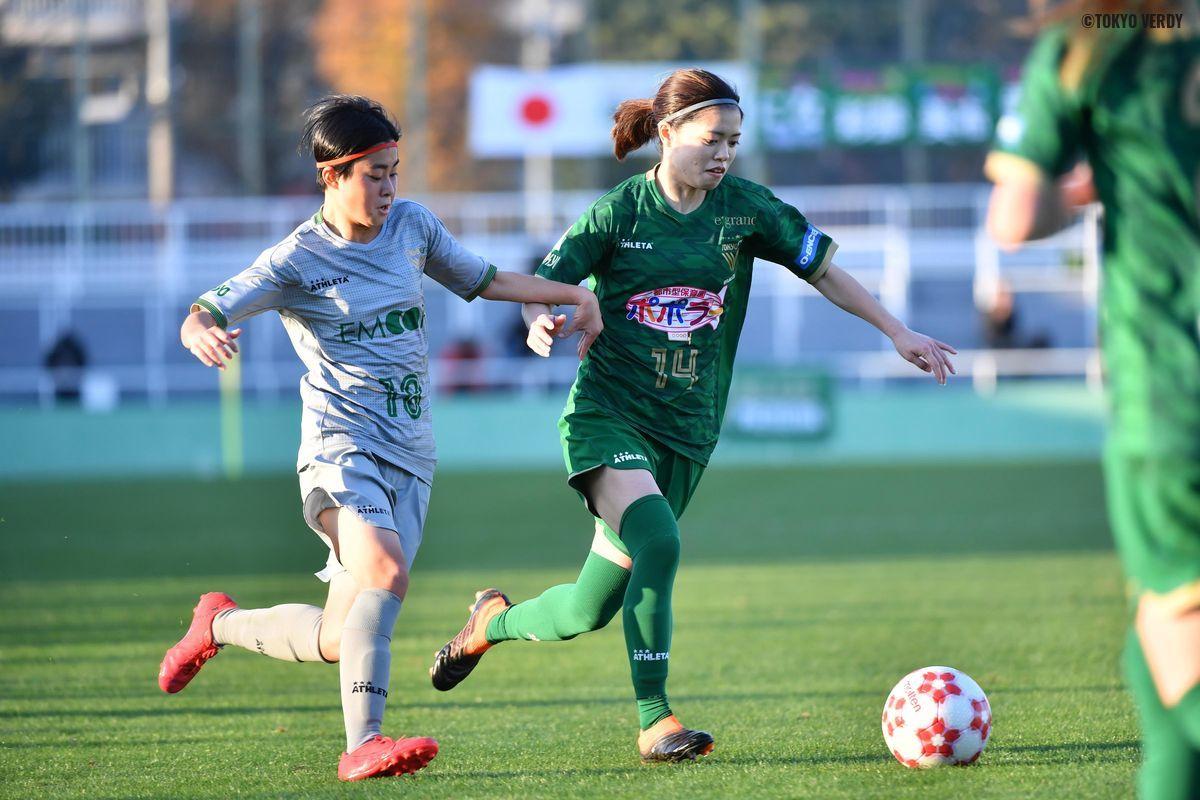 女子 サッカー 選手権 女子<大会情報>|九州サッカー協会