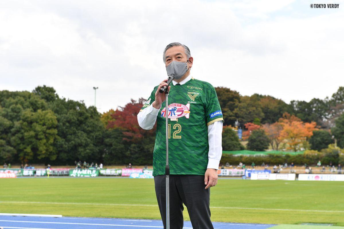 田代 純子