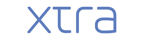 Xtra株式会社