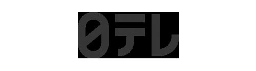 日本テレビ放送網株式会社