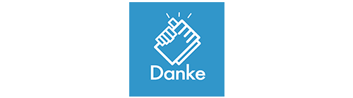 Danke株式会社