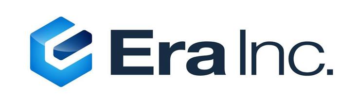 株式会社Era