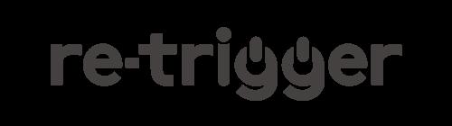 株式会社リトリガー