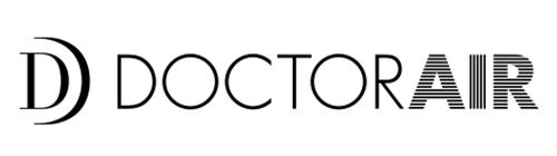 株式会社ドリームファクトリー