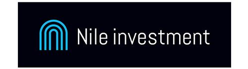 株式会社Nile investment