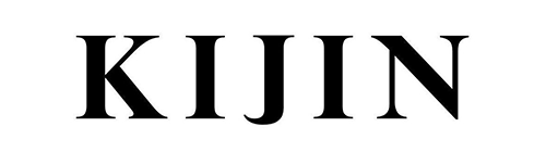 株式会社KIJIN