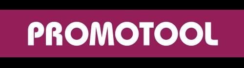 プロモツール株式会社