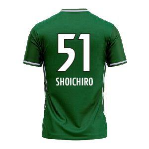SHOICHIRO
