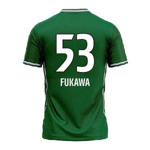 FUKAWA