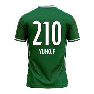 YUHO.F