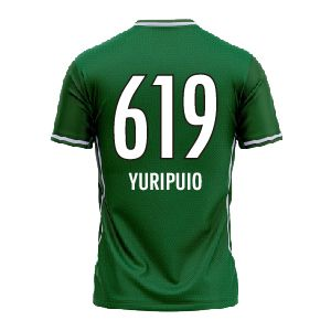 YURIPUIO