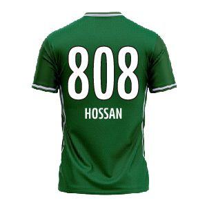 HOSSAN