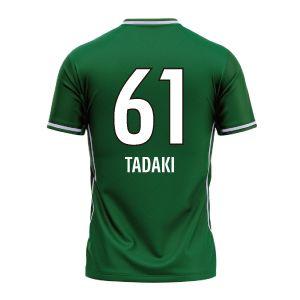 TADAKI