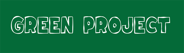 グリーンプロジェクト:画像