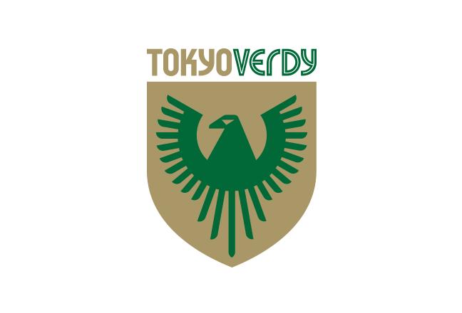 東京ヴェルディ公式Twitter
